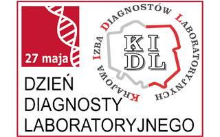 Święto Diagnosty Laboratyjnego