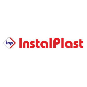 instalplast