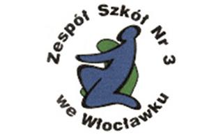 Podziękowania od Zespołu Szkół nr 3 we Włocławku